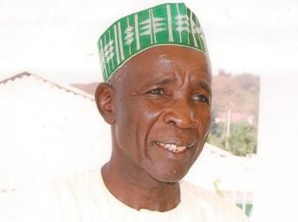 We have the numbers in the National Assembly to impeach Buhari- Galadima