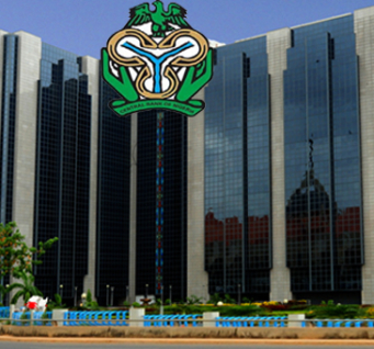 Forex: CBN flags off SMIS in Chinese Yuan
