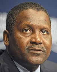 Dangote gets $650m Afreximbank loan for Lekki refinery