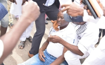 Averting a bloody election in Ekiti State