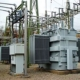 Power generation rises to 116,659.8 mw in November – TCN
