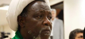 Court fixes October to rule on El-Zakzaky's bail application