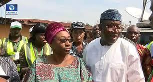 My victory significant for Nigeria's future – Fayemi