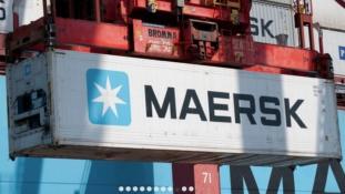 Maerskline lied over holding bays – NPA