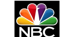NBC shuts Ekiti Radio/TV over unauthorised  poll results