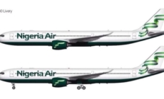 N22.6bn Entitlements: Nigeria Airways pensioners lament tedious verification procedure