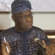 Coalition seeks UN's reversal of Obasanjo's appointment