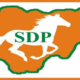 Why we lost Ekiti poll -SDP