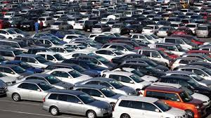 90% of vehicles imported to Africa dangerous to health – NGO