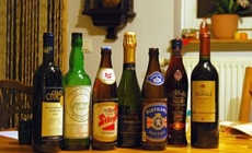 Liver diseases rising due to increasing alcohol consumption — Report