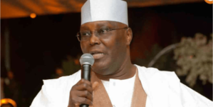 I will return Adamawa and Nigeria to PDP- Atiku