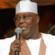 I will return Adamawa and Nigeria to PDP- Atiku