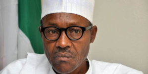 2019 elections will be free and fair, Buhari assures ICC