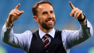 England not the finished article yet, says Gareth  Southgate