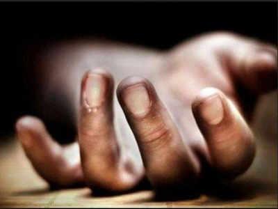 Sodomy: 13 year old boy cuts off police inspector's penis in Katsina