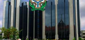CBN pumps $543m, CNY 63m into Forex market