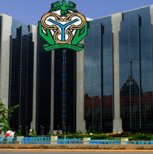 Nigeria's foreign exchange inflow hits $91bn in 2017 – CBN