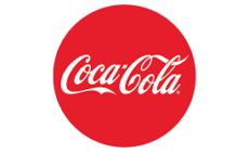 Coca-Cola threatens legal action against Norwegian soda producer- report