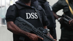 DSS leaking opposition's phone conversations to APC, CUPP claims