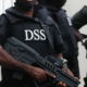 Reactions trail blockade of NASS as Osinbajo sacks DSS DG