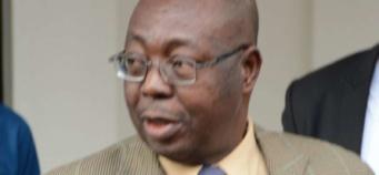 Matthew Seiyefa replaces Lawal Daura as DSS DG