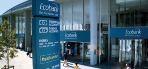 e4, others top Ecobank Fintech competition