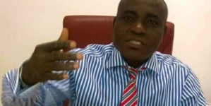 NASS recess may cause total govt. shut down — Ita Enang