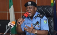 Edgal Lagos police boss sacks 8 police officers over criminal activities