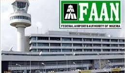 Protesting air transport employees shut down FAAN, NAMA, other offices