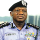 NEC resolves to decentralise Nigeria police