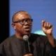 Hauwa Liman: Atiku's running mate, Peter Obi reacts to killing