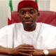 PDP appoints Okowa as chairman of convention planning committee