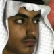 Osama bin Laden's son marries daughter of 9/11 hijacker