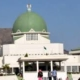 UK beams searchlight on Nigeria over NASS blockade