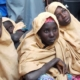 FG denies UN report, insists Nigeria did not pay for the release of Dapchi school girls