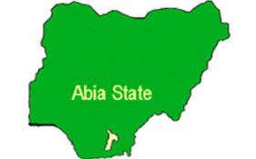 Abia Govt. to establish microfinance bank to assist SMEs – Commissioner