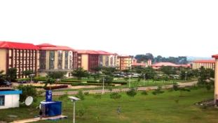 Afe Babalola varsity produces 43 medical doctors in 6yrs