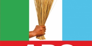 2019: INEC clears APC candidates to participate in elections
