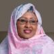 Aisha Buhari speaks on detention of her Aide De Camp over N2.5b fraud