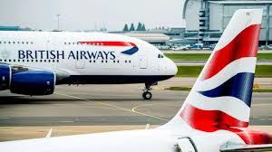 Air passengers hit 3.7m in 2Q – NBS