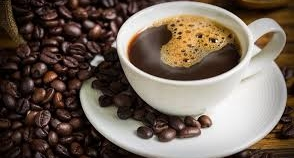Excessive intake of coffee can affect reproductive system –Don