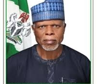 Customs intercepts truck load of military uniforms in Imo