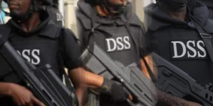 Why we recalled officers posted out of Abuja office- DSS