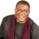 Court nullifies impeachment of Imo deputy governor, Madumere