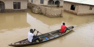 We have moved Kogi flood victims into hostels – NEMA boss