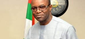 Why China is ahead of US, UK in Africa investment- Kachikwu