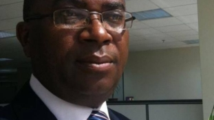 Forex racketeering: Businessday allegations unfounded and untrue- CBN