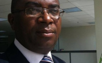 Reject dirty naira notes from banks – CBN