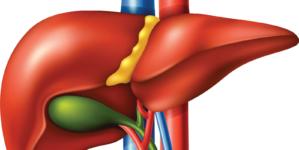 Researchers find new diagnostic method for liver cancer