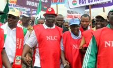 New minimum wage: Labour to take final decision Thursday